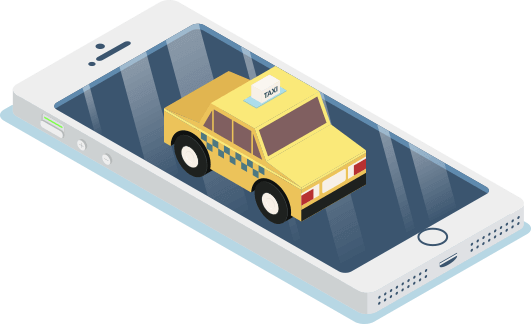 app similar to uber